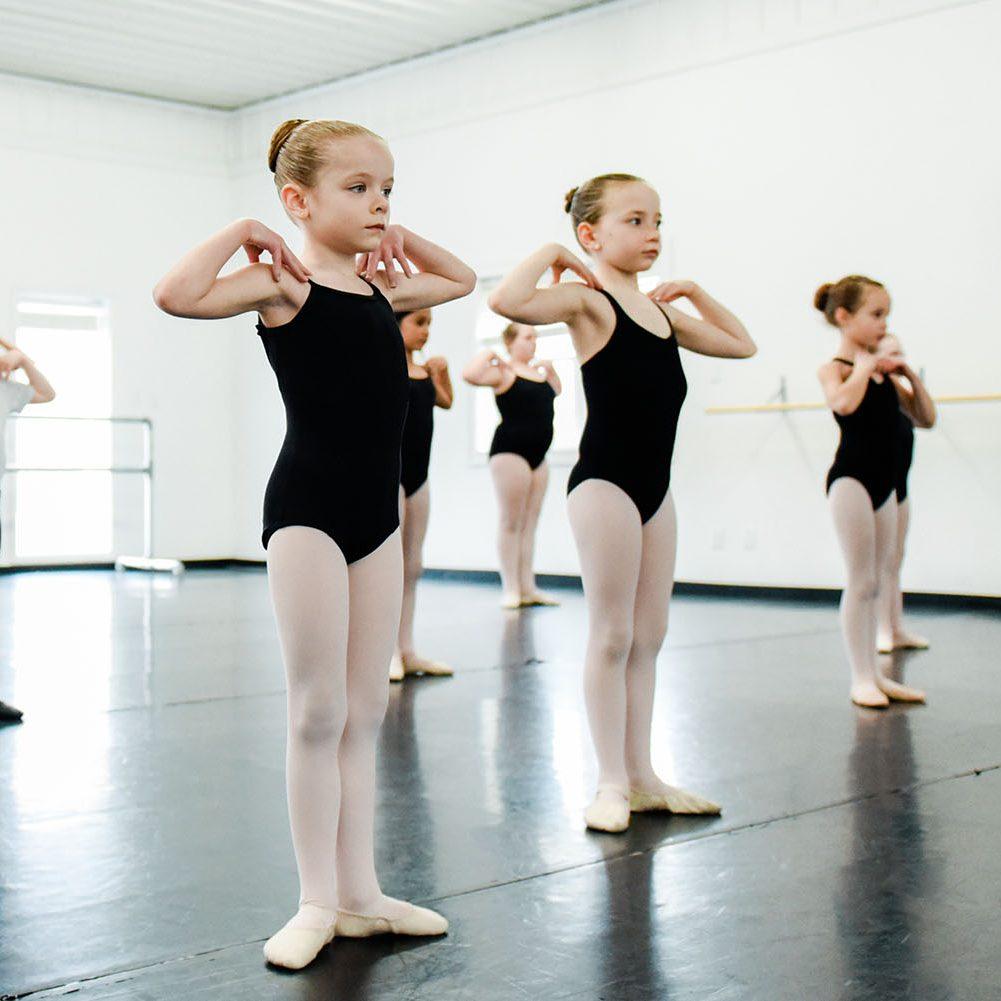 en-pointe-ballet 1500