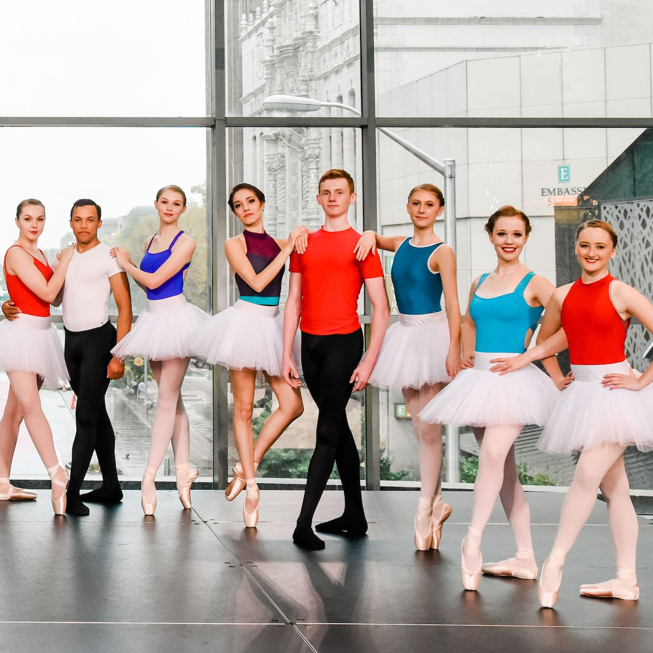 en-pointe-ballet-academy-indiana-6 1500