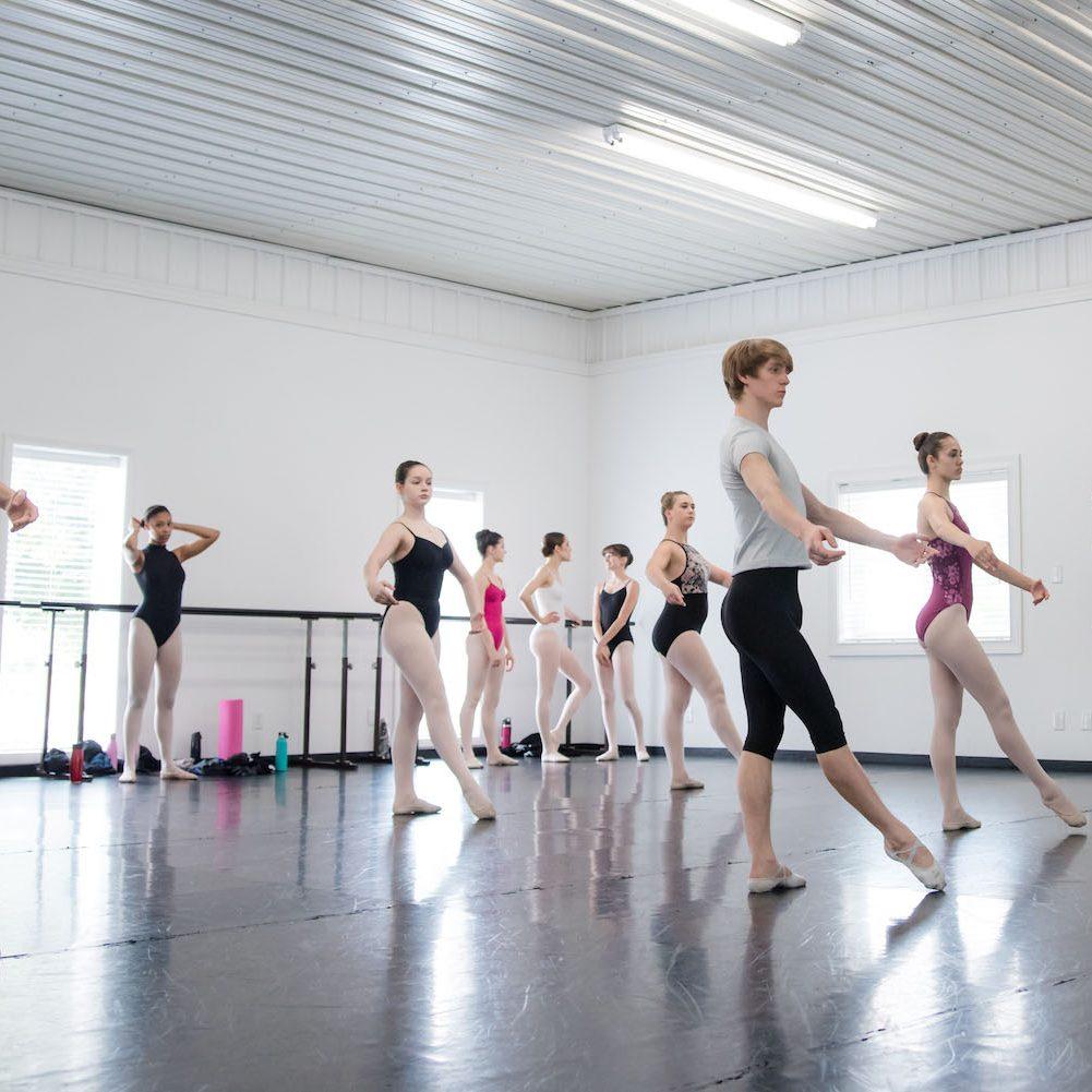 indiana-en-pointe-ballet 1500