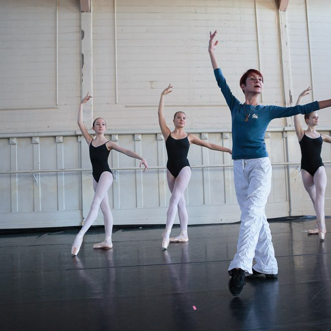 noblesville-indiana-pre-professional-ballet