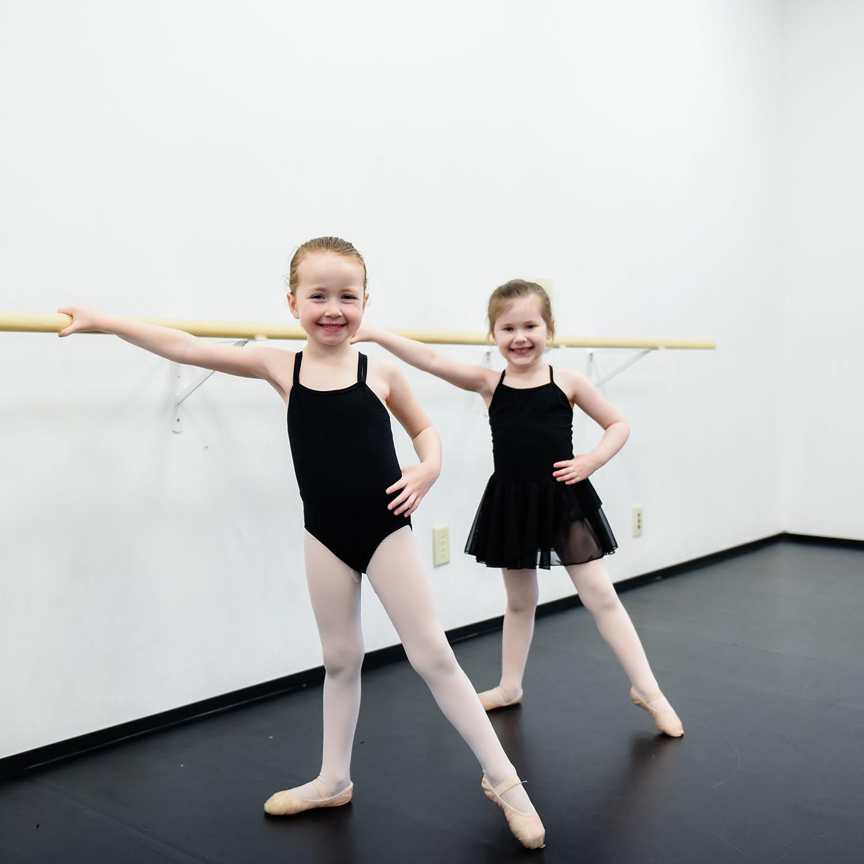 preschool-ballet-noblesville-indiana 1500