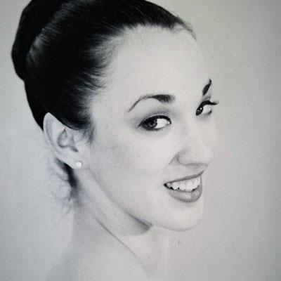 Jessica Hendricks Gomillion