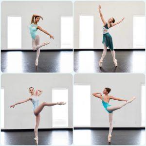 Ballet Summer Intensive Waitlist_1